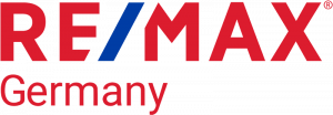 RE/MAX Platin Mannheim